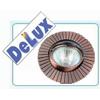 Освещение Delux