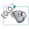 Освещение Eglo