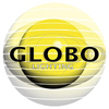 Освещение Globo