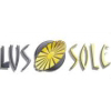 Освещение Lussole