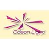 Освещение Odeon