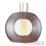 Люстра DeLux Decor P 046/400 E27 60Вт Clear JH