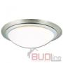 Светильник потолочный DeLux Decor C 3004/2A d360 E27 40Вт