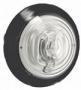 Светильник встраиваемый General Electric 2D Brio  с лампой 2D 38W GR10q 3500K арт. GE43148