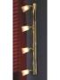 LSL-5009-04