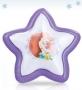 Ночник Нажимай-ка в форме звезды «Ариэль» 14S-LM