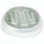 Светильник накладной DGX1518EG, белый