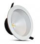 Largo LED 10 W
