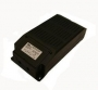 Gearbox 150W Vivo Luce (моноблок)