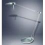 Настольная лампа STYLE Fashion