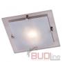 Светильник потолочный DeLux Decor C 2160-2 G9 40Вт