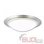 Светильник потолочный DeLux Decor C 3004/1A d280 E27 40Вт
