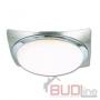 Светильник потолочный DeLux Decor C 3004/1B d240 E27 40Вт