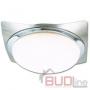 Светильник потолочный DeLux Decor C 3004/2B d320 E27 40Вт
