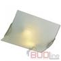 Светильник потолочный DeLux Decor C 7032/2c E27 60Вт