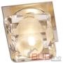 Светильник точечный DeLux Decor HDL G9 0259B LS 35Вт