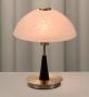 Настольная лампа Raphael
