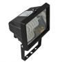 Настольная лампа Compak MT-3327C