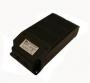 Gearbox 35W Vivo Luce (моноблок)